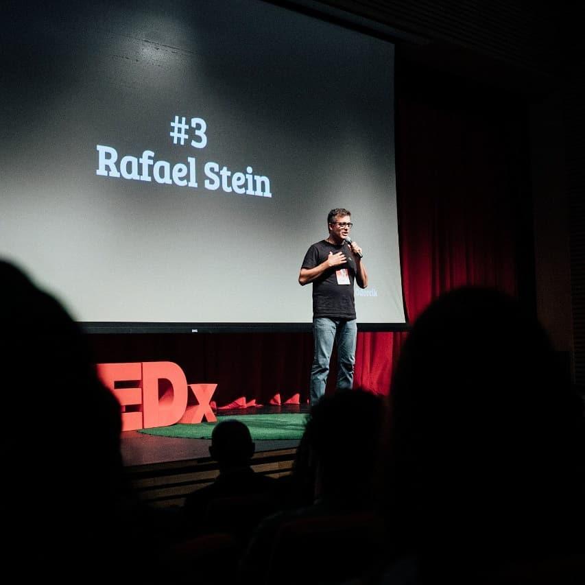 Rafael Muniz Stein - 05