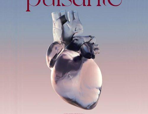 Pulsante | um filme de mavi